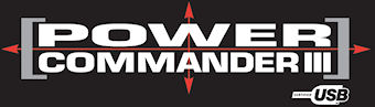 DynoJet Power Commander