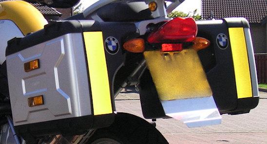 motorcycleinfo.co.uk